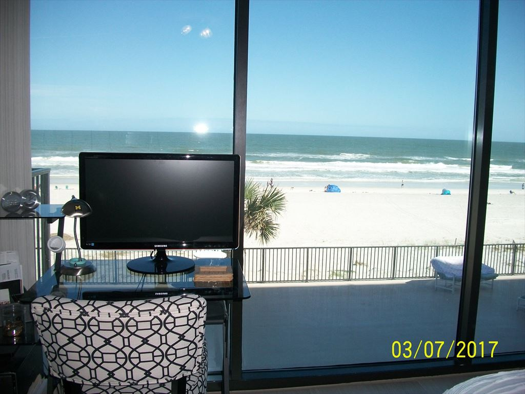 601 First St S Jacksonville Beach, FL 32250 | Photo 4