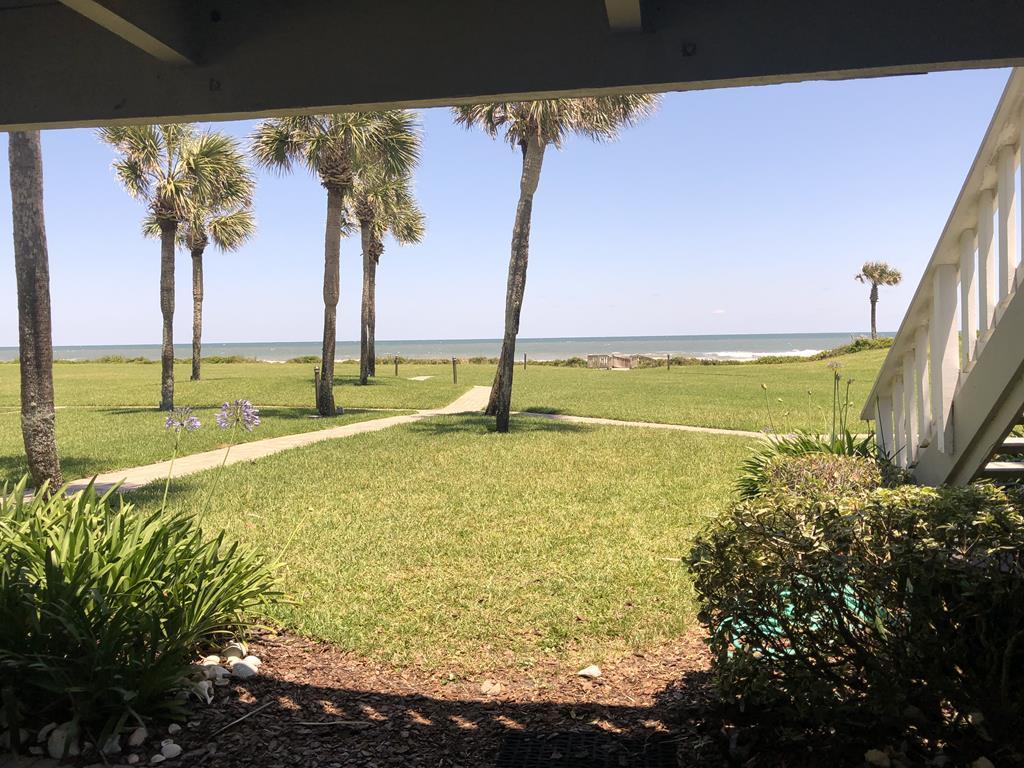618 Summer Place Ponte Vedra Beach, FL 32082 | Photo 13