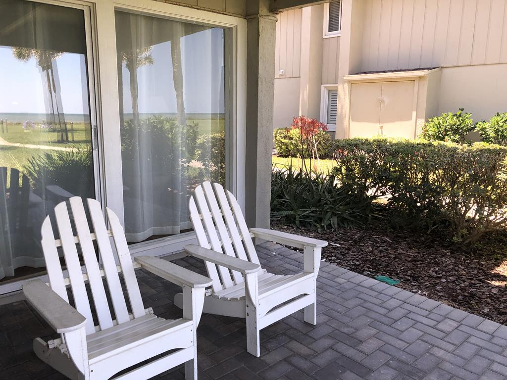 618 Summer Place Ponte Vedra Beach, FL 32082 | Photo 14