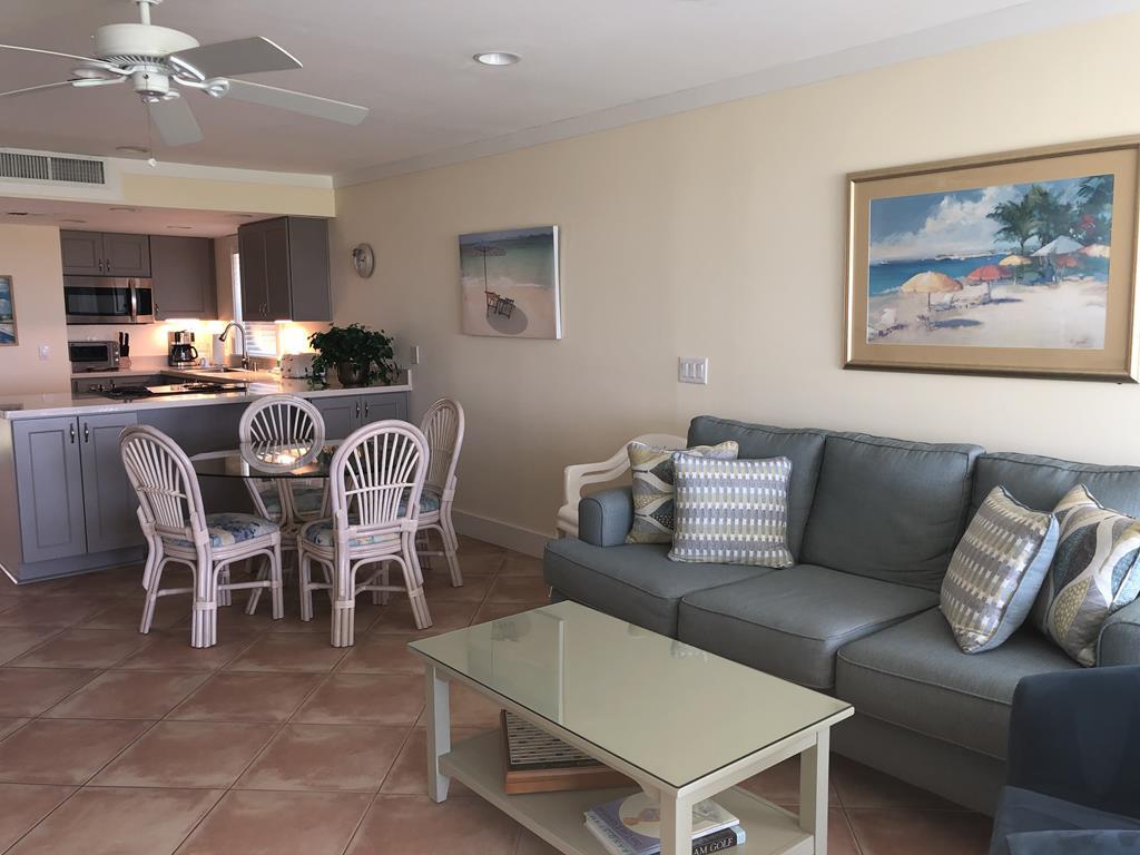 618 Summer Place Ponte Vedra Beach, FL 32082 | Photo 4