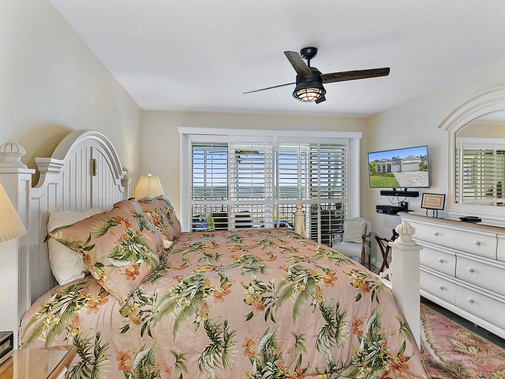 631 Ponte Vedra Blvd Ponte Vedra Beach, FL 32082 | Photo 14