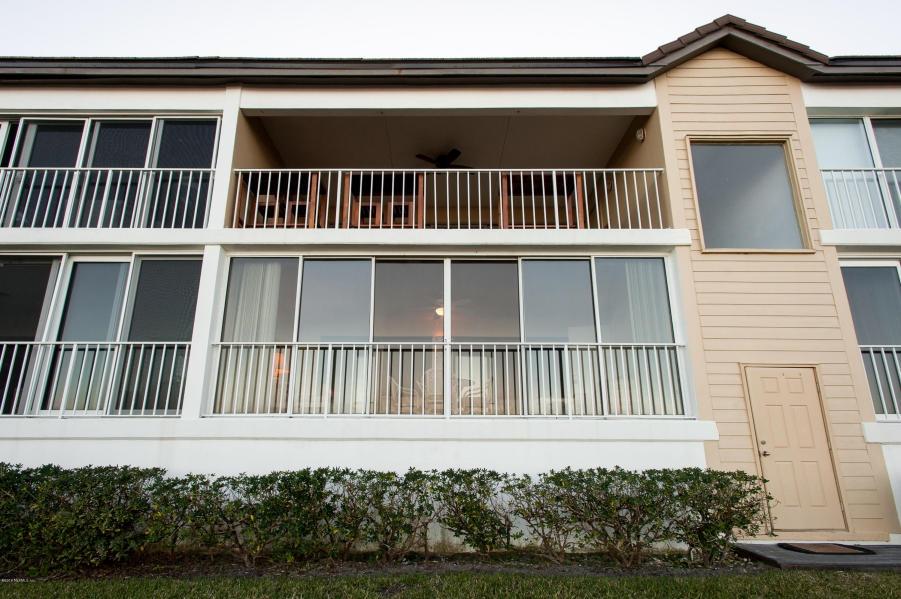 693 Ponte Vedra Blvd Ponte Vedra Beach, FL 32082   Photo 22