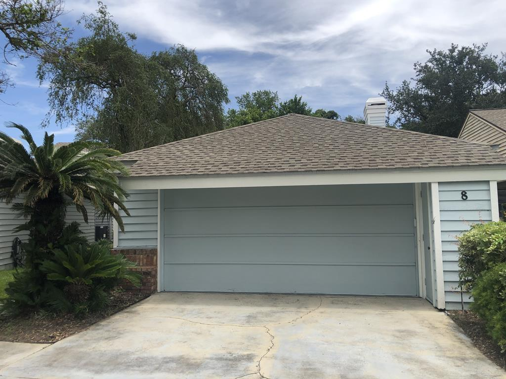 8 Walkers Ridge Dr Ponte Vedra Beach, FL 32082