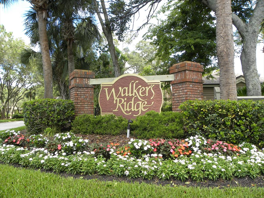 8 Walkers Ridge Dr Ponte Vedra Beach, FL 32082 | Photo 14