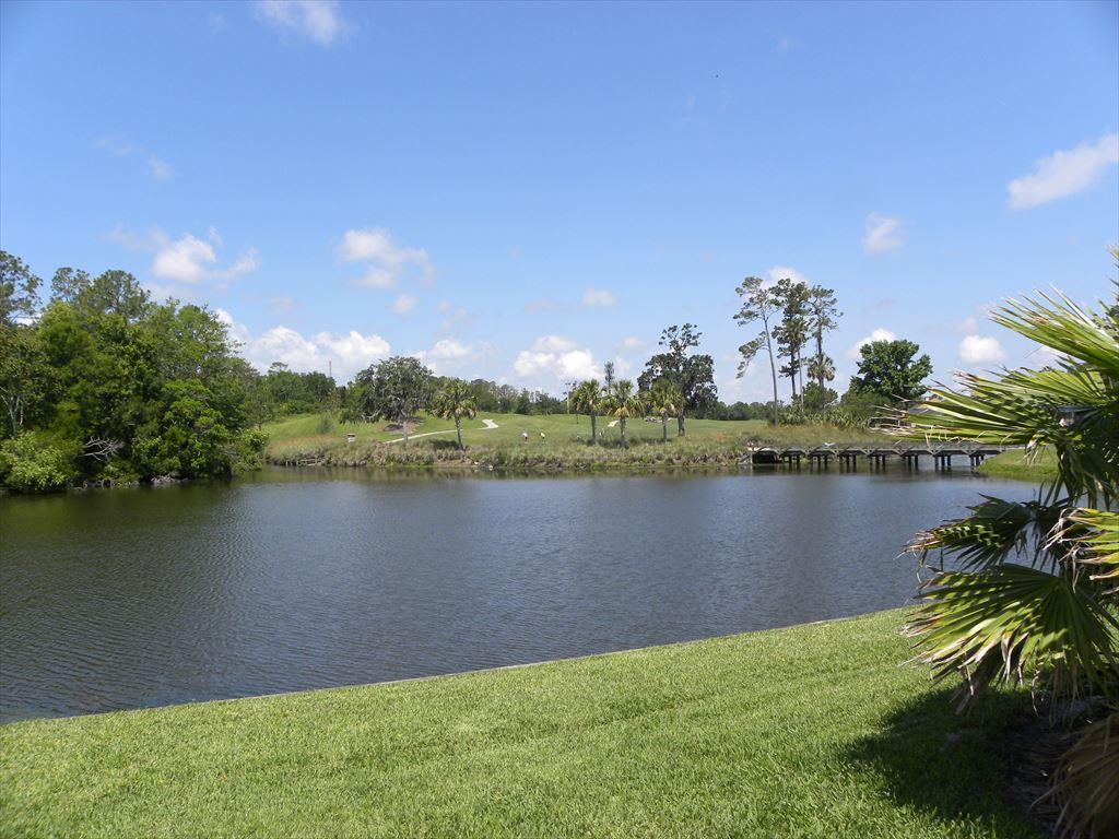 8103 Seven Mile Dr Ponte Vedra Beach, FL 32082   Photo 25
