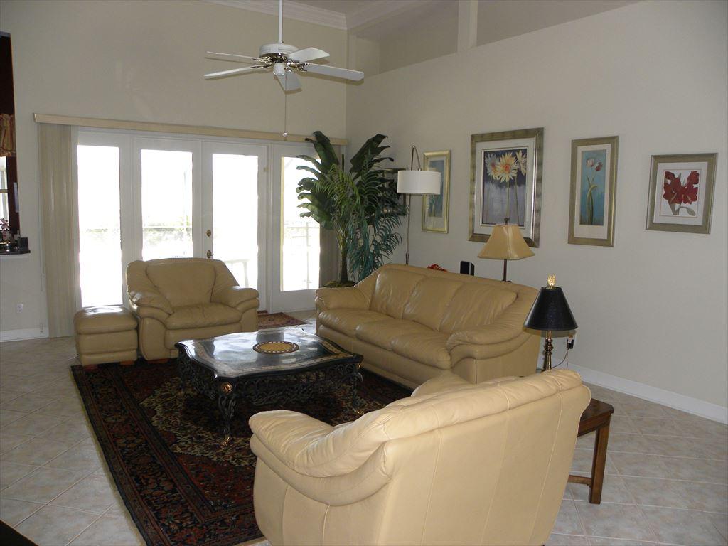 8103 Seven Mile Dr Ponte Vedra Beach, FL 32082   Photo 5