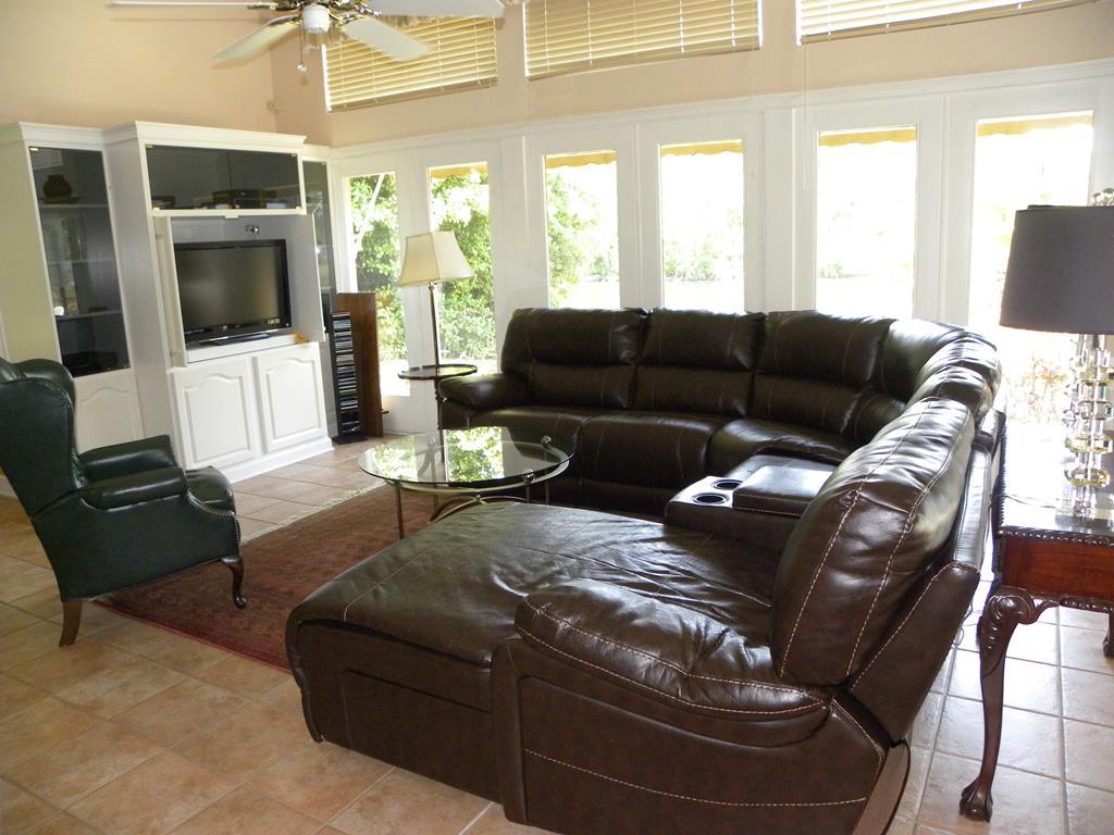 8103 Seven Mile Dr Ponte Vedra Beach, FL 32082   Photo 9