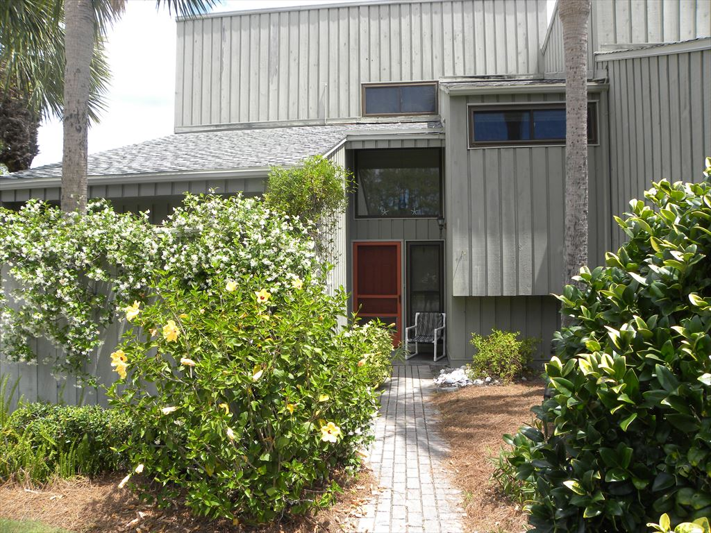 9863 Sawgrass Dr E Ponte Vedra Beach, FL 32082 | Photo 10