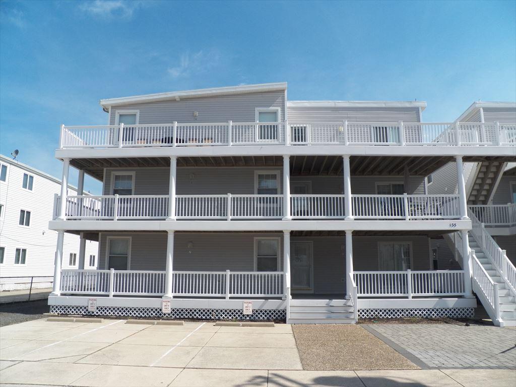 135 65th Street, Sea Isle City (Center)