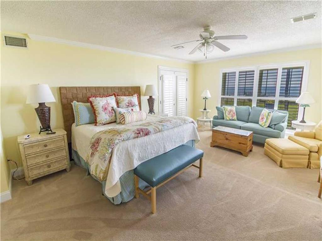719 Ponte Vedra Blvd Ponte Vedra Beach, FL 32082 | Photo 14