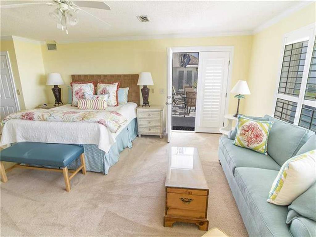 719 Ponte Vedra Blvd Ponte Vedra Beach, FL 32082 | Photo 16