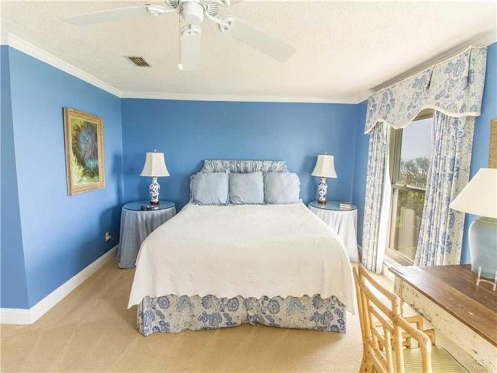 719 Ponte Vedra Blvd Ponte Vedra Beach, FL 32082 | Photo 19