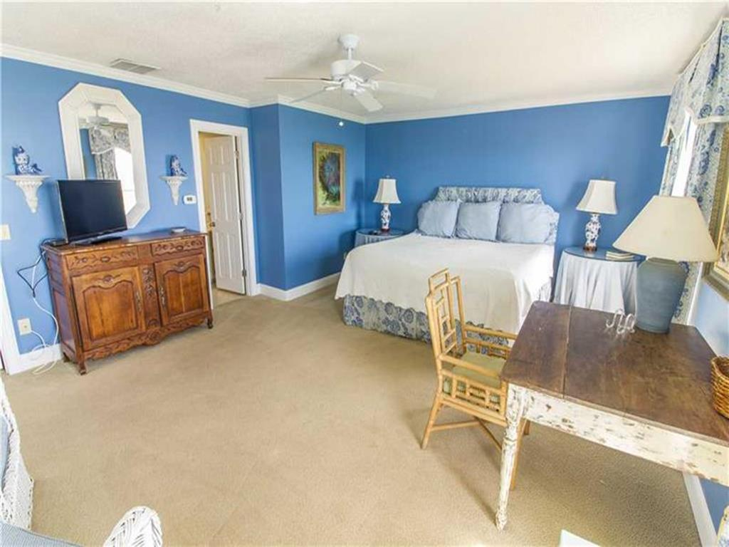 719 Ponte Vedra Blvd Ponte Vedra Beach, FL 32082 | Photo 21