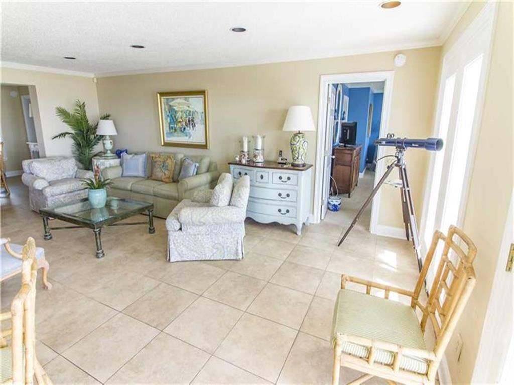 719 Ponte Vedra Blvd Ponte Vedra Beach, FL 32082 | Photo 4