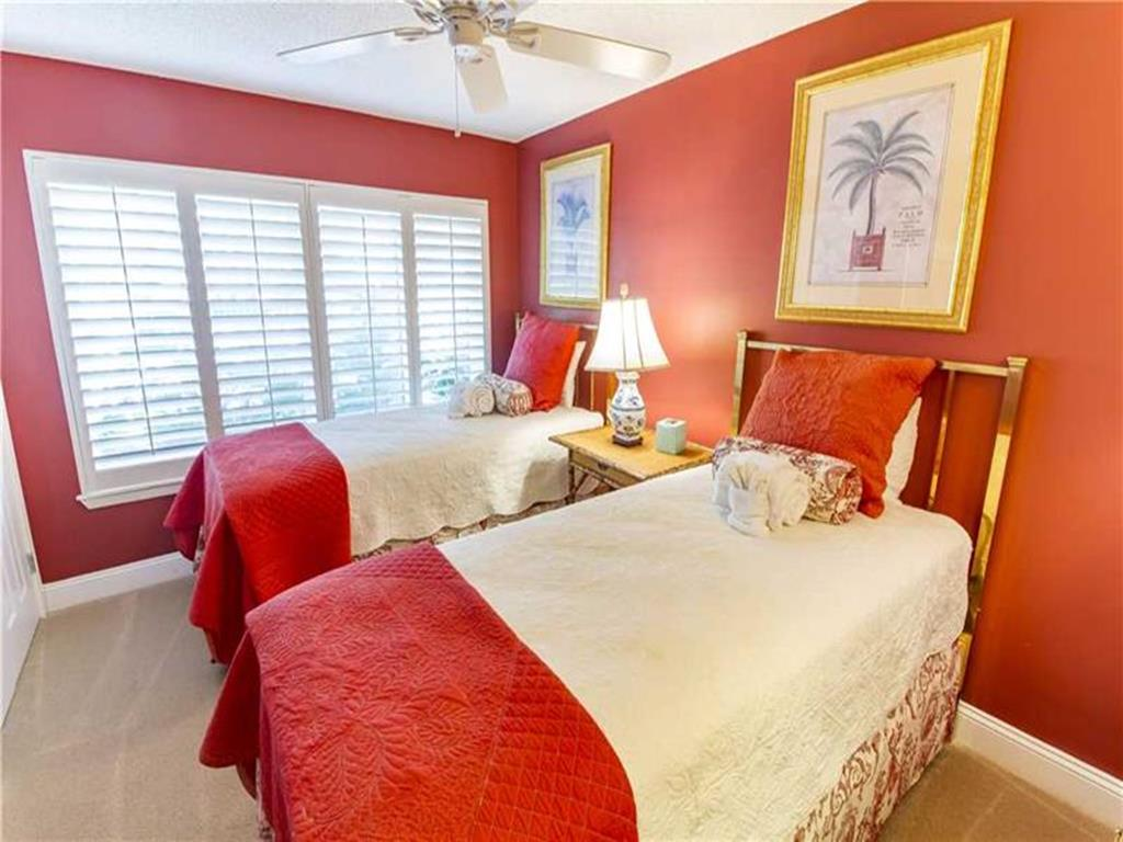 719 Ponte Vedra Blvd Ponte Vedra Beach, FL 32082 | Photo 24