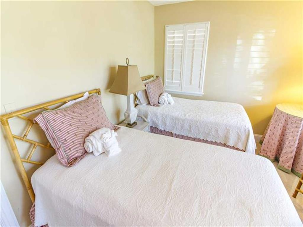719 Ponte Vedra Blvd Ponte Vedra Beach, FL 32082 | Photo 27