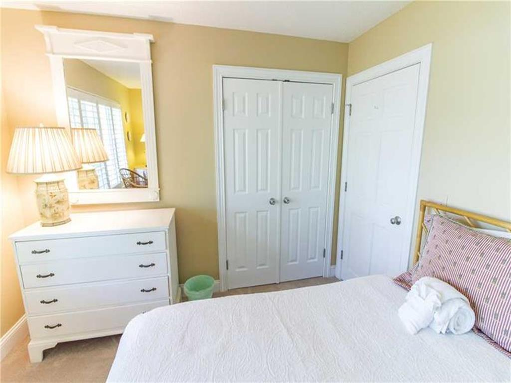 719 Ponte Vedra Blvd Ponte Vedra Beach, FL 32082 | Photo 28