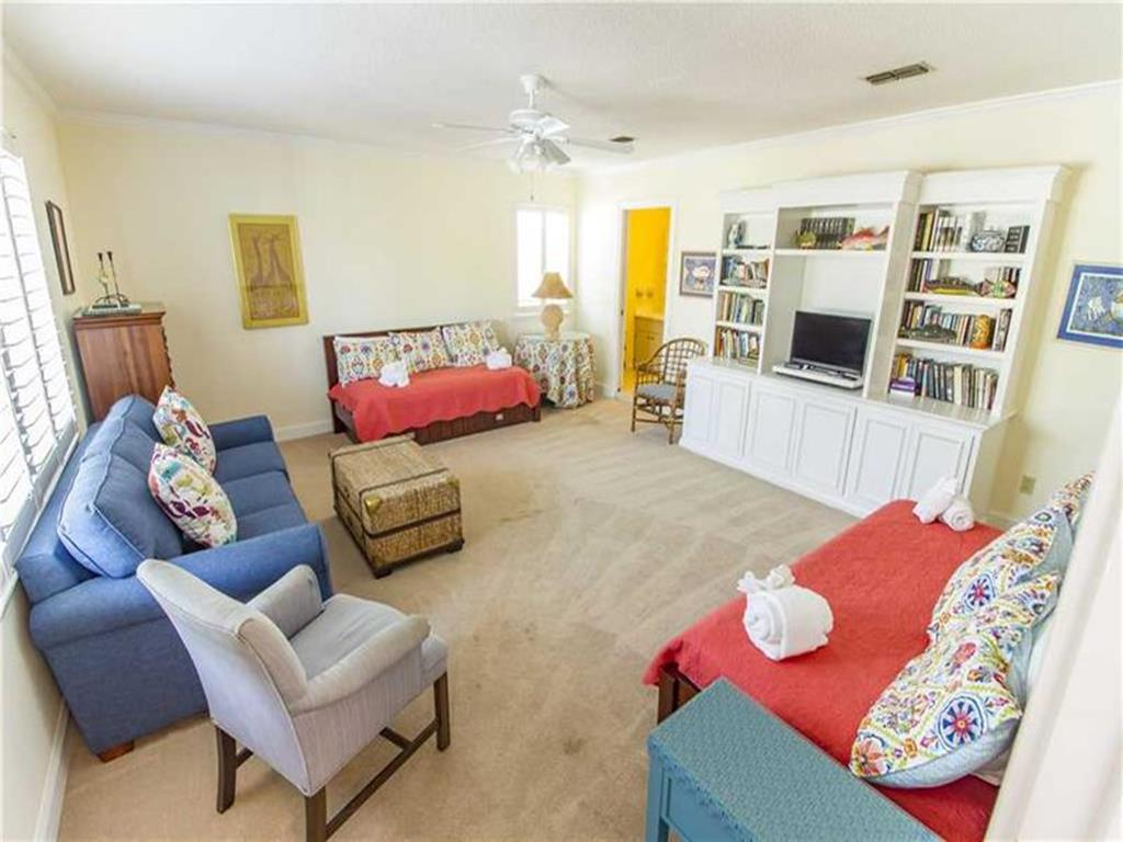 719 Ponte Vedra Blvd Ponte Vedra Beach, FL 32082 | Photo 29