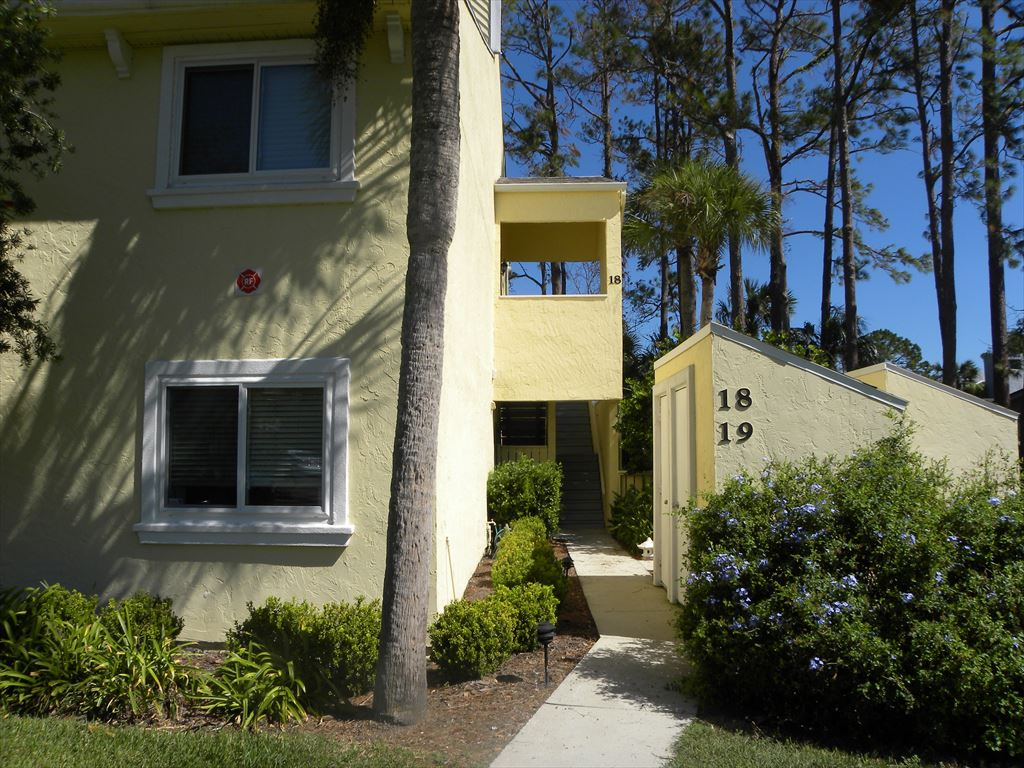 19 Cove Road, Ponte Vedra Beach, Fl  32082