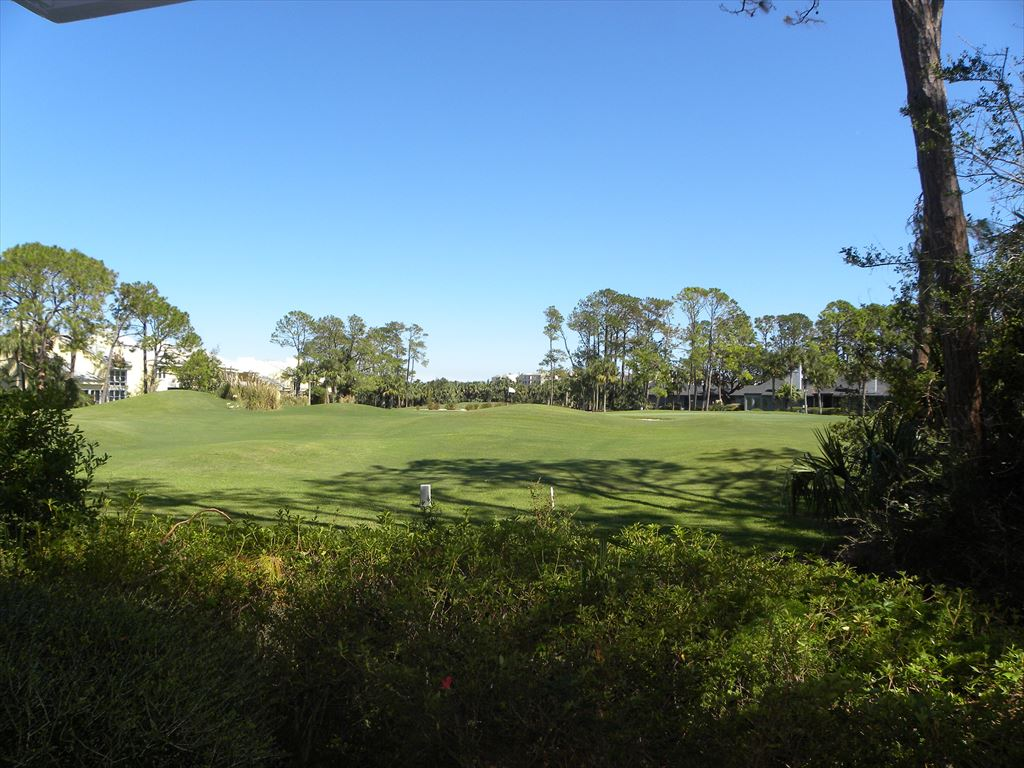 19 Cove Road, Ponte Vedra Beach, Fl  32082 | Photo 12