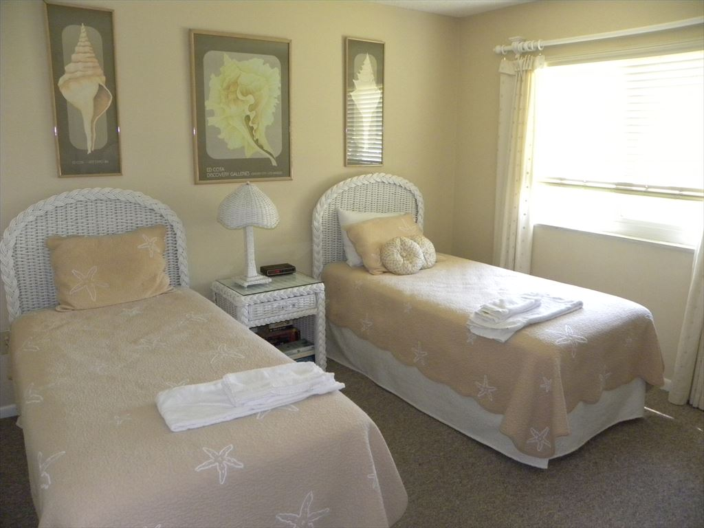 19 Cove Road, Ponte Vedra Beach, Fl  32082 | Photo 10