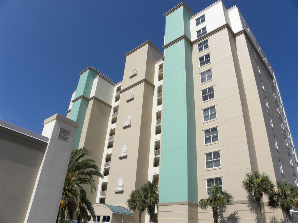 1415 First Street N, Jacksonville Beach, FL 32250
