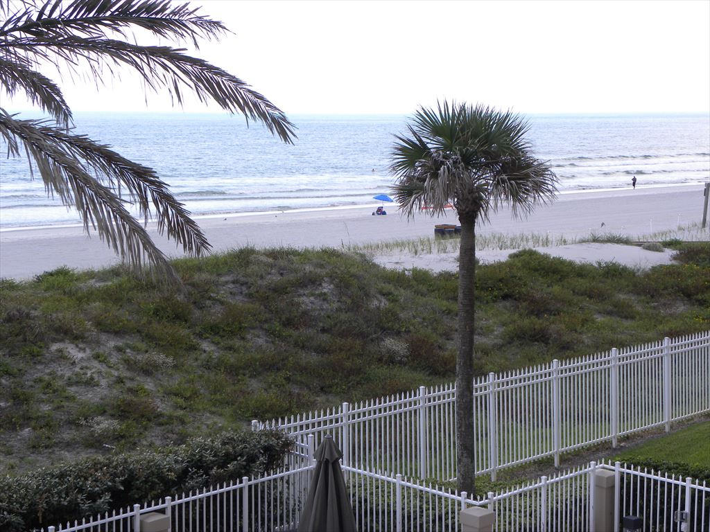 1415 First Street N, Jacksonville Beach, FL 32250 | Photo 15