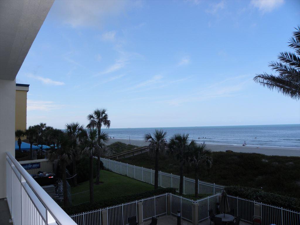 1415 First Street N, Jacksonville Beach, FL 32250 | Photo 16
