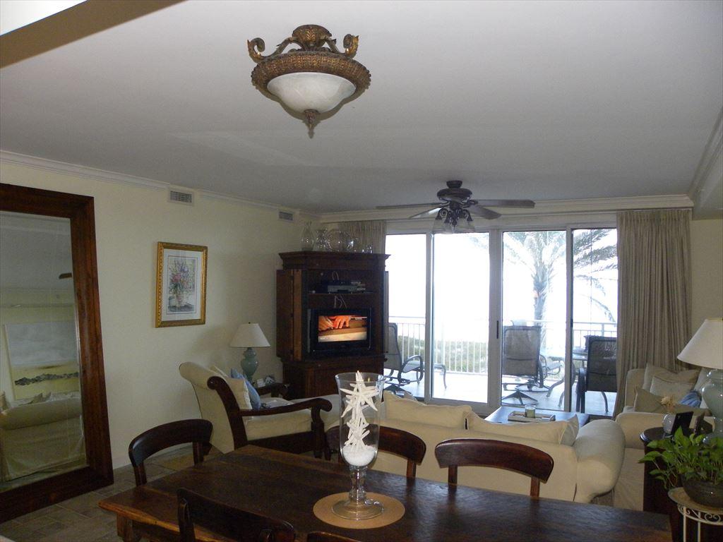 1415 First Street N, Jacksonville Beach, FL 32250 | Photo 7