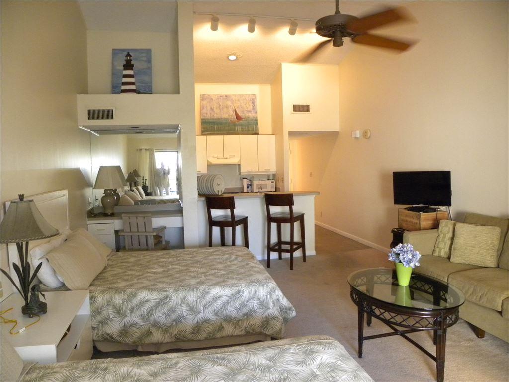 651 Summer Place Ponte Vedra Beach, FL 32082
