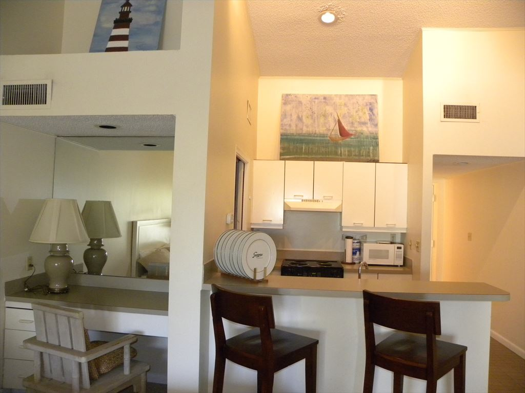 651 Summer Place Ponte Vedra Beach, FL 32082 | Photo 7