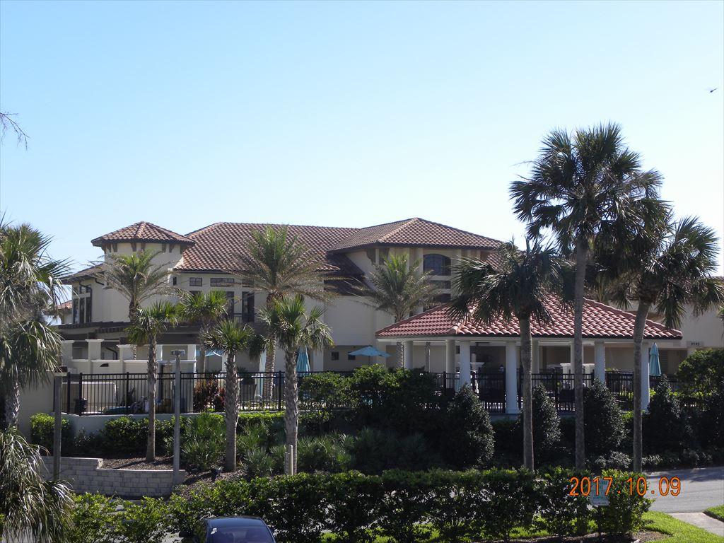 651 Summer Place Ponte Vedra Beach, FL 32082 | Photo 10