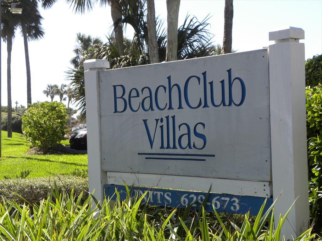 651 Summer Place Ponte Vedra Beach, FL 32082 | Photo 11