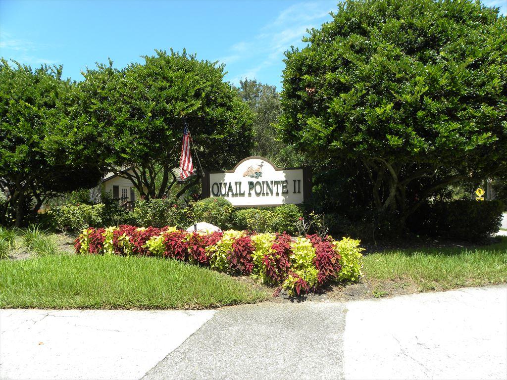 508 Quail Pointe Ln Ponte Vedra Beach, FL 32082 | Photo 17