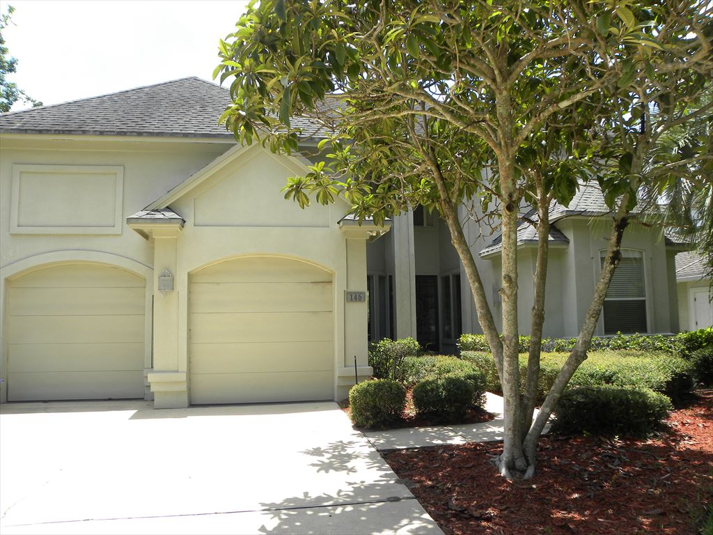 145 Deer Cove Drive, Ponte Vedra Beach, Fl  32082 | Photo 4