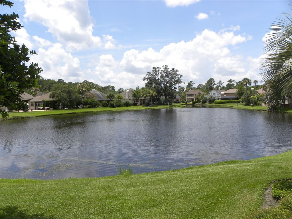 145 Deer Cove Drive, Ponte Vedra Beach, Fl  32082 | Photo 5