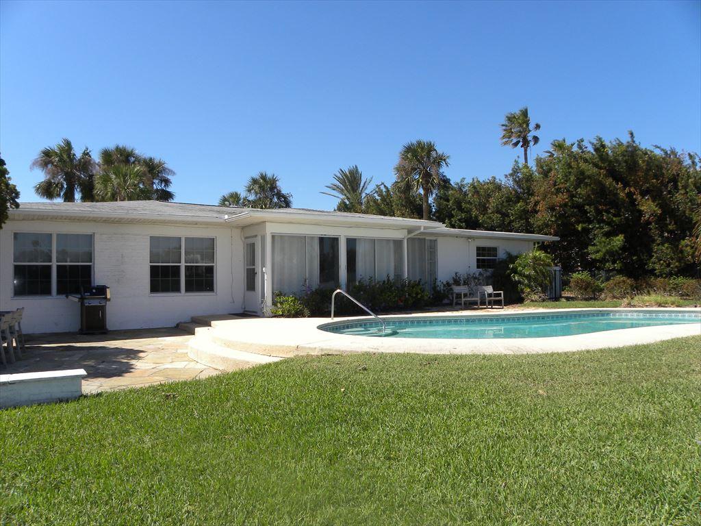 307 San Juan Dr Ponte Vedra Beach, FL 32082 | Photo 3