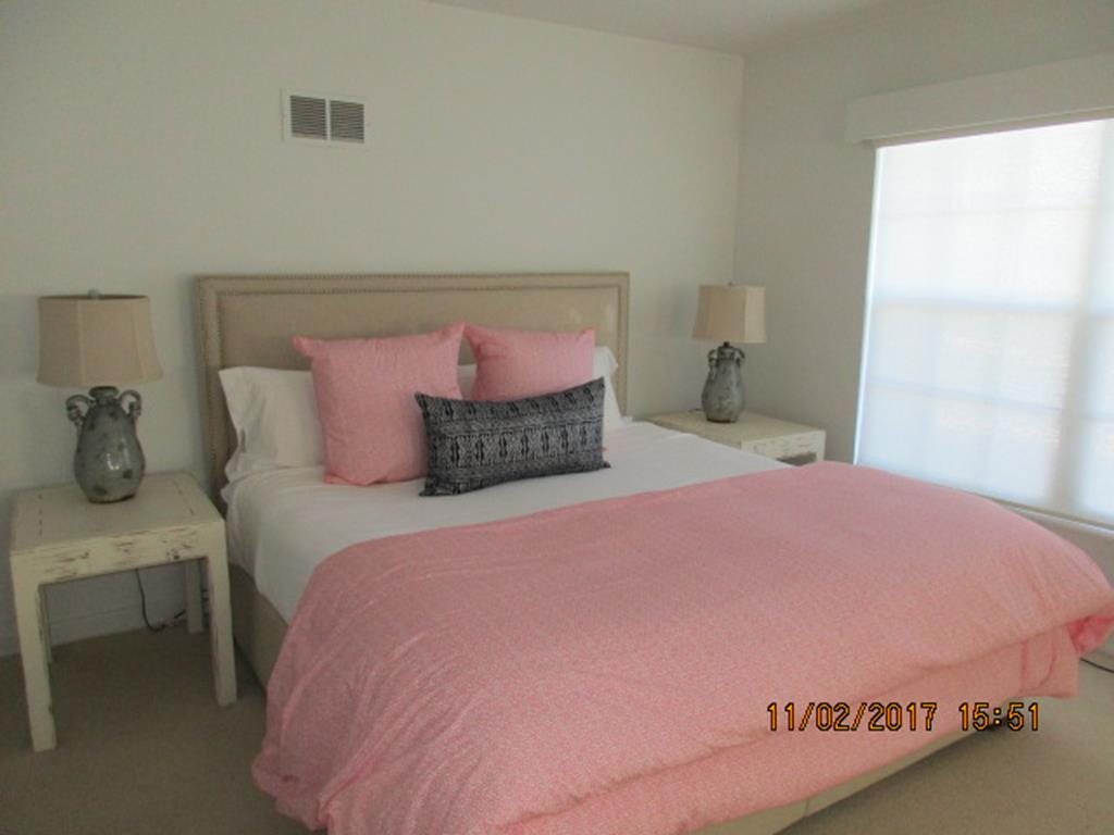 307 San Juan Dr Ponte Vedra Beach, FL 32082 | Photo 16
