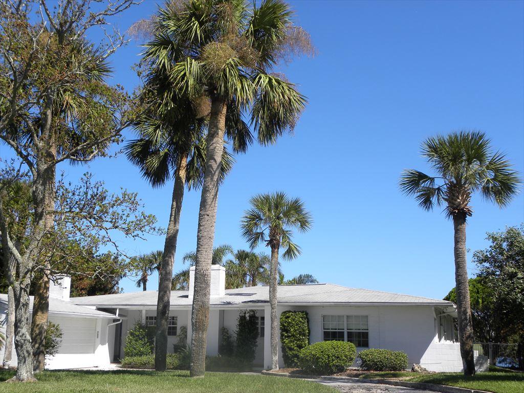 307 San Juan Dr Ponte Vedra Beach, FL 32082 | Photo 4