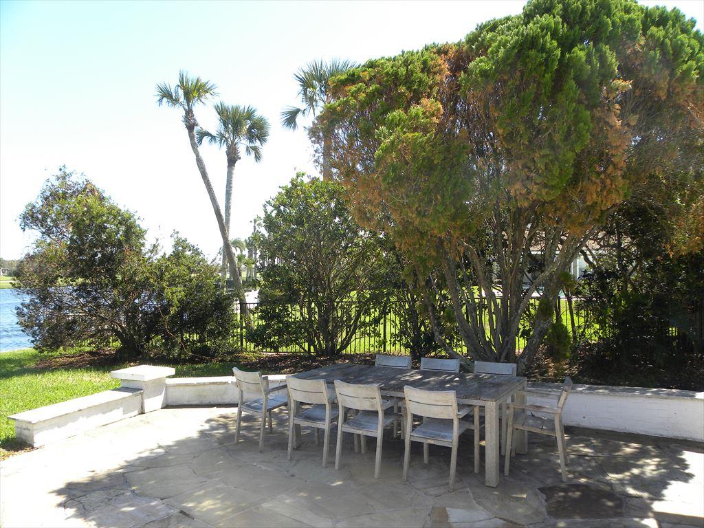 307 San Juan Dr Ponte Vedra Beach, FL 32082 | Photo 10