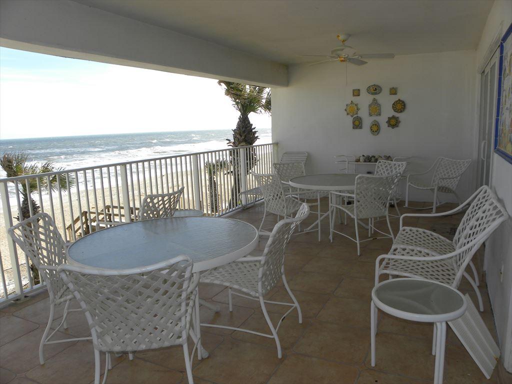645 Ponte Vedra Blvd Ponte Vedra Beach, FL 32082 | Photo 7