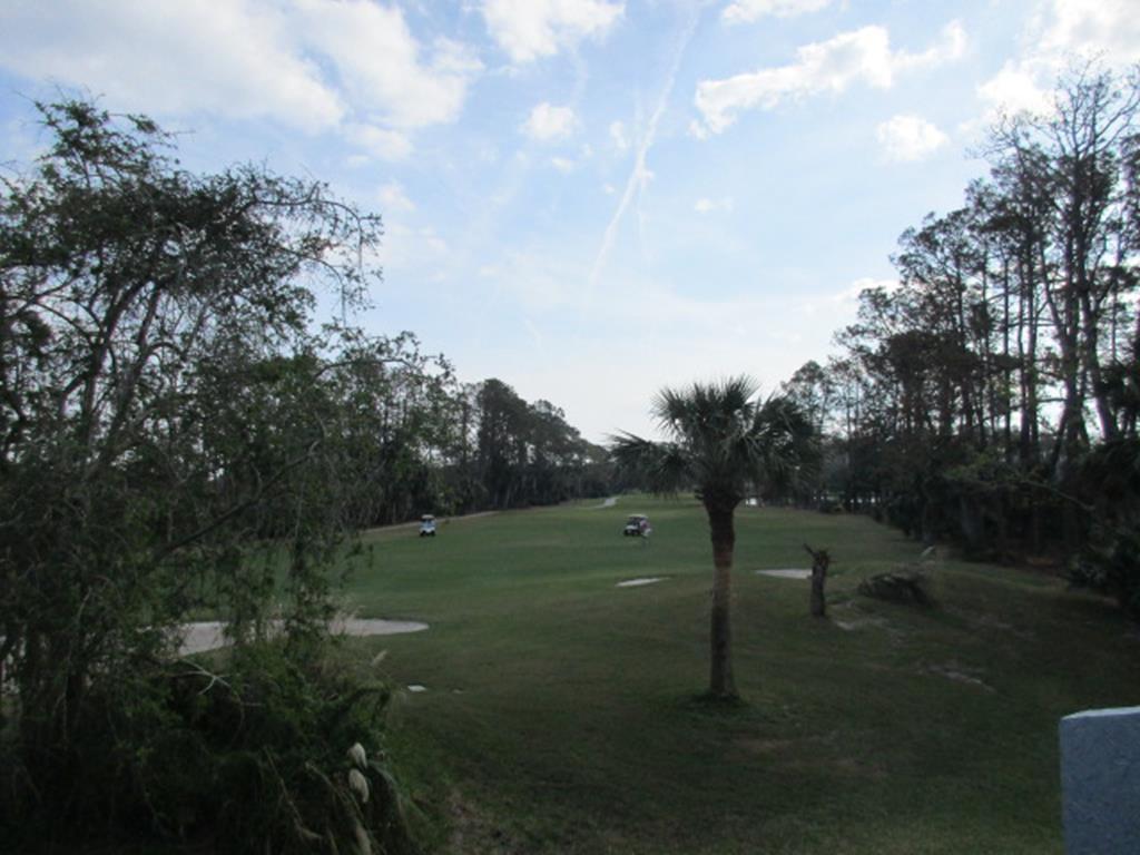 330 Quail Pointe Dr Ponte Vedra Beach, FL 32082   Photo 15