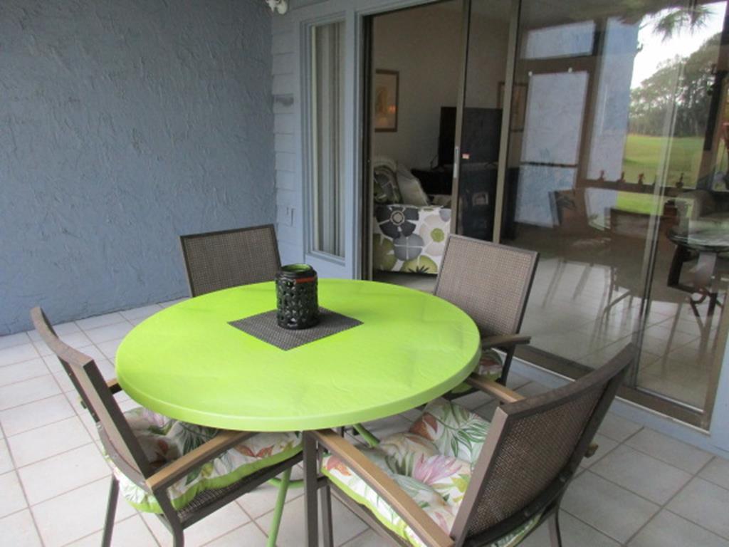 330 Quail Pointe Dr Ponte Vedra Beach, FL 32082   Photo 17
