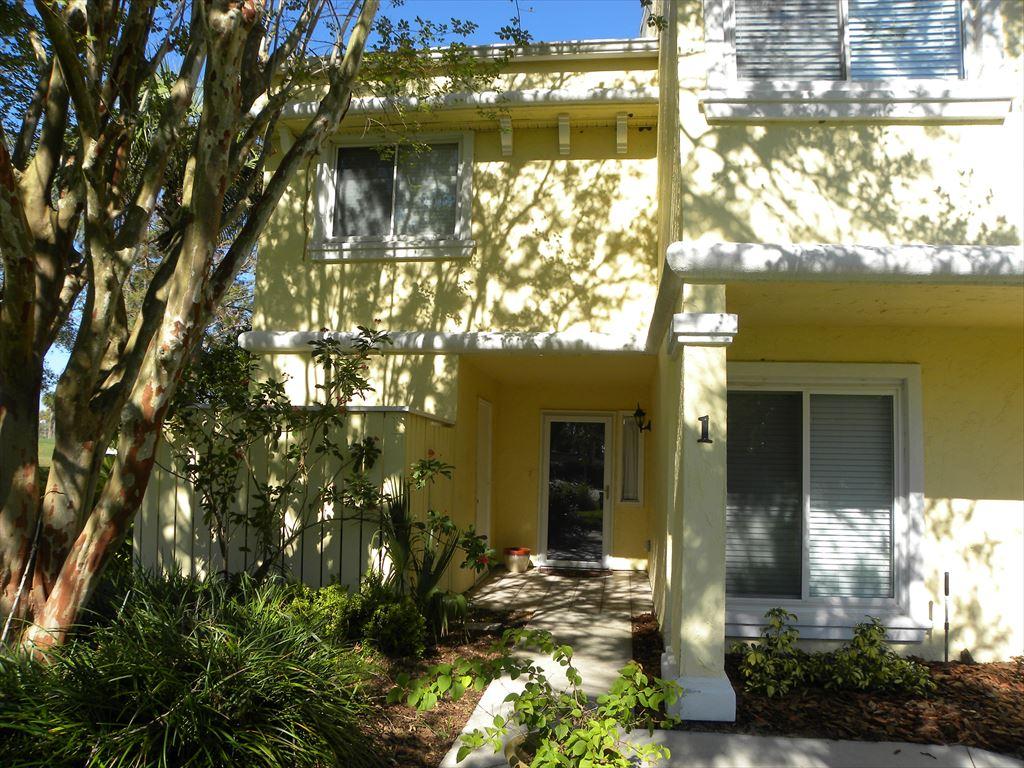 1 Cove Road, Ponte Vedra Beach, FL  32082