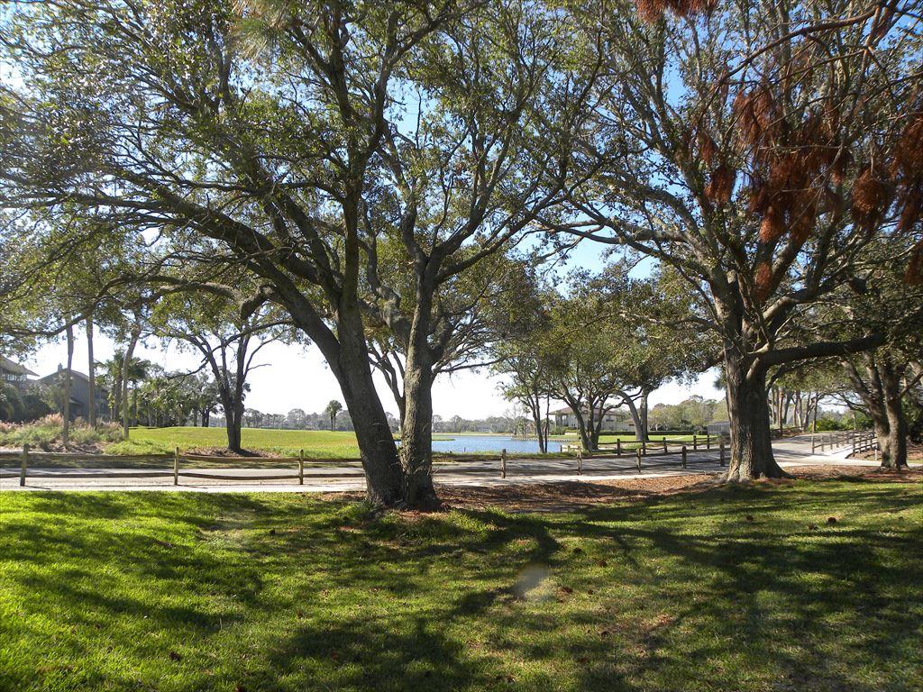 1 Cove Road, Ponte Vedra Beach, FL  32082 | Photo 16