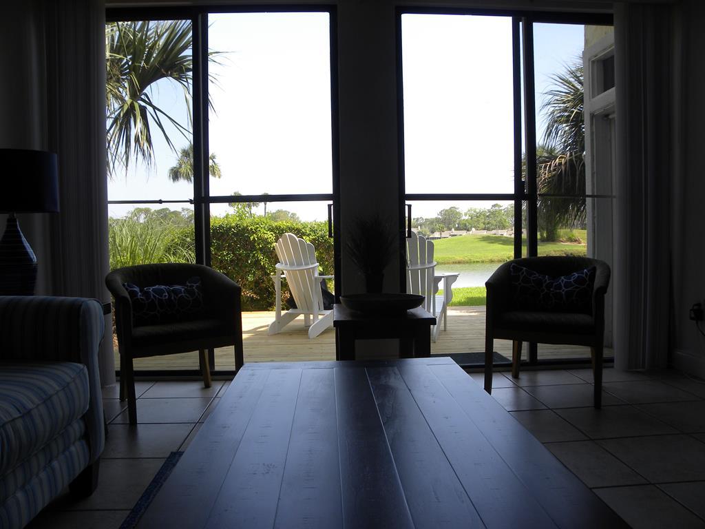 1 Cove Road, Ponte Vedra Beach, FL  32082 | Photo 17