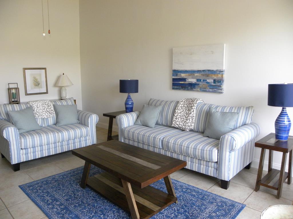 1 Cove Road, Ponte Vedra Beach, FL  32082 | Photo 5