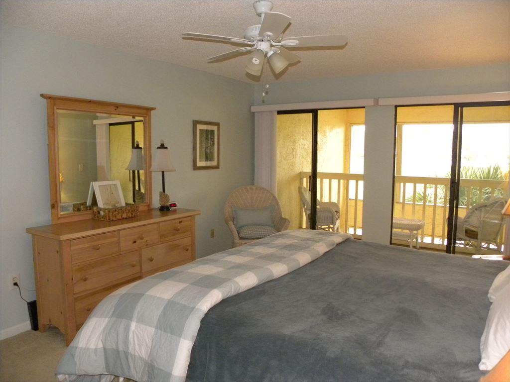 1 Cove Road, Ponte Vedra Beach, FL  32082 | Photo 10