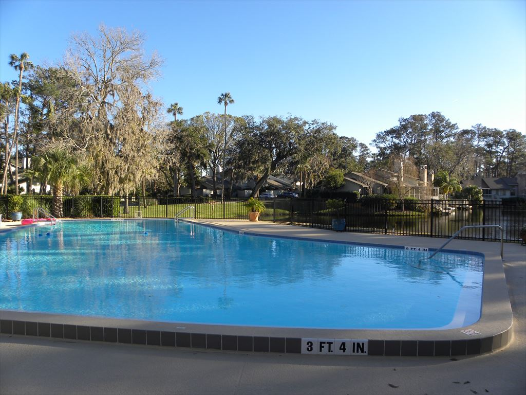 66 Players Club Villas Ponte Vedra Beach FL 32082 | Photo 21
