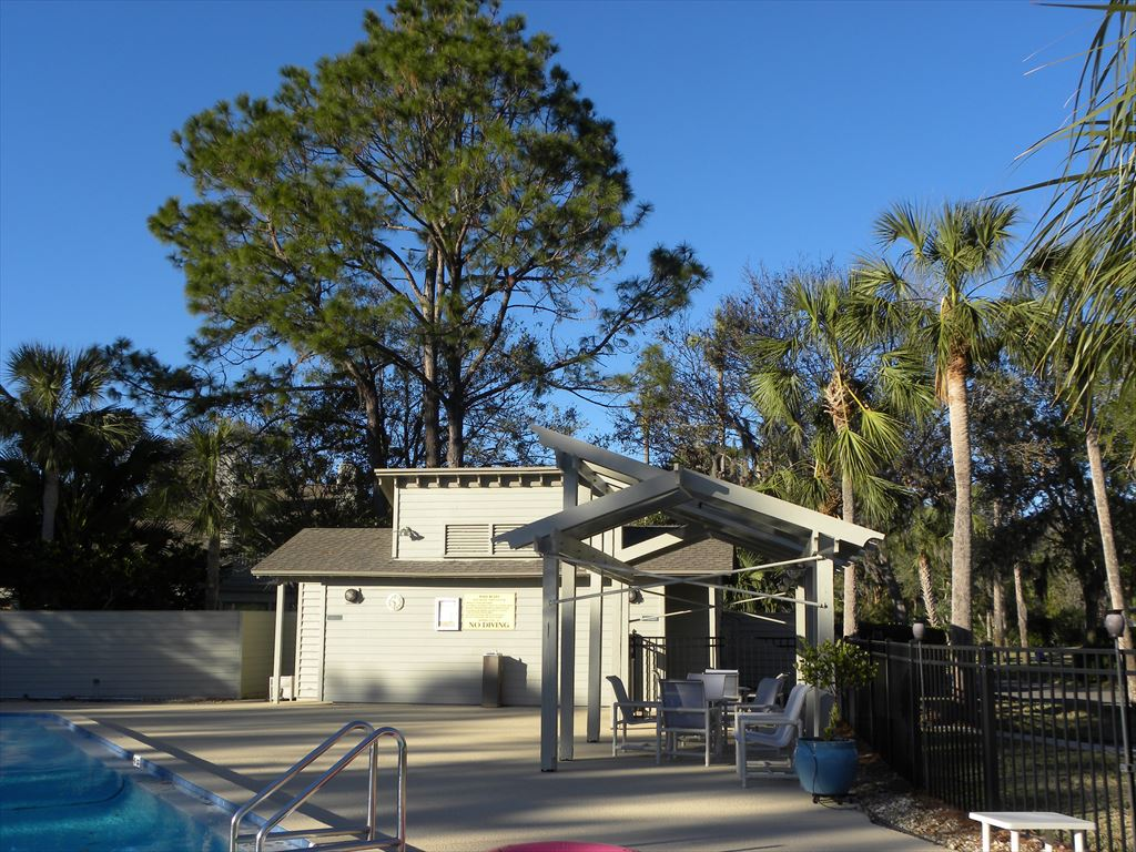 66 Players Club Villas Ponte Vedra Beach FL 32082 | Photo 22